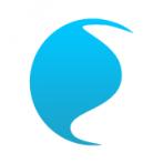 Logo T3 Premium Internetagentur