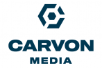 Logo Carvon Media GmbH