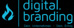 Seniorenmarketing bei digital branding