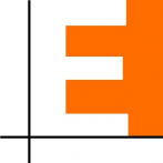 Logo WiRo Energie&Konnex Consulting GmbH