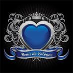 Logo Beau de Cologne