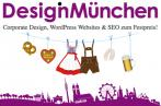 Social Media Optimization bei designistfein