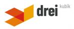 Suchmaschinenmarketing bei drei kubik | raum für kreative kommunikation, medien & design