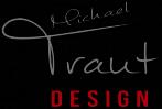 Logo TRAUTdesign