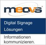 Logo bentob it media GmbH