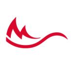 Logo FEUERFADEN® Kommunikations-Design