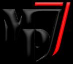 Direktmarketing bei MP7