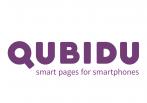 Logo Qubidu GmbH