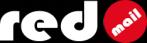 Logo reddotmail