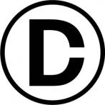 Logo DANNER DESIGN - Studio für Werbung und Design