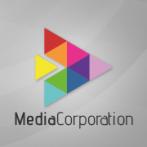 SMO bei MediaCorporation Deutschland