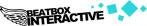 B2C bei Beatbox-Interactive