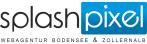 Logo Splashpixel GbR