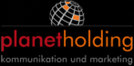 Ambient Media bei planetholding GmbH