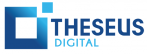 Logo THESEUS DIGITAL GmbH & Co. KG | Wir denken Inbound.