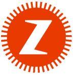 Corporate Design bei Zimmermann Visuelle Kommunikation