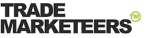 Werbemittel bei TRADE MARKETEERS Branding & Packaging