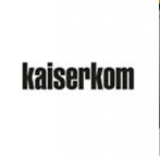 Logo Kaiserkom