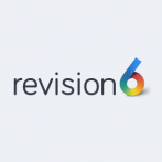 Content Management System bei revision6 UG