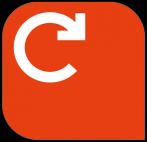 Social Marketing bei Nuvento Media GmbH