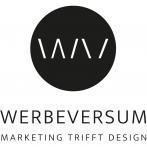 Dialogmarketing bei WERBEVERSUM - Marketing trifft Design