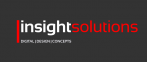 Business-to-Business bei insight solutions UG (haftungsbeschränkt)