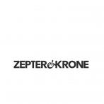 Markenführung bei Zepter und Krone GmbH