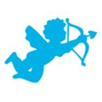 Logo Deutsche Handarbeit