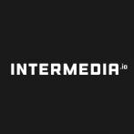 Logo intermedia.io UG