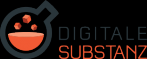 Logo Digitale Substanz