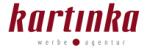 Giveaways bei kartinka Werbeagentur GmbH & Co. KG