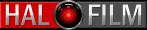Logo HALFILM Filmproduktionen