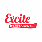 Corporate Identity bei Excite Werbeagentur