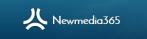 Logo NewMedia365