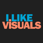 Business-to-Business bei I LIKE VISUALS GbR