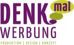 Business-to-Business bei DENK mal WERBUNG