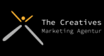 Logo The Creatives Marketing Agentur GmbH