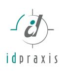 Integrierte Kommunikation bei idpraxis GmbH