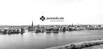 Werbeartikel bei pxMEDIA.de GmbH - Werbeagentur Rostock