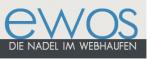 Logo EWOS Consulting