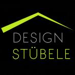 Bannerwerbung bei DesignStübele