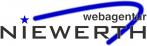 Logo Webagentur Niewerth