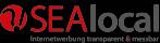 Logo SEAlocal - AdWords Agentur