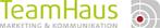 Logo TeamHaus Marketing Service GmbH