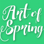 Social Marketing bei Art of Spring | Helmich & Partner GbR