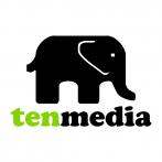 SMO bei TenMedia UG (haftungsbeschraenkt)
