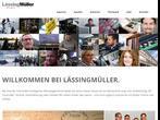 Packaging bei LässingMüller Werbeagentur GmbH & Co. KG