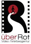 TV-Werbung bei überRot GmbH