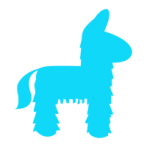 Logo Projekt Pinata Hartwahn & Thull GbR