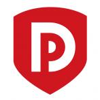 Logo DigitalPatrioten